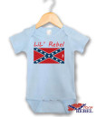rebel-flag-confederate-baby-bodysuit-blue