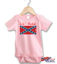 rebel-flag-confederate-baby-bodysuit-pink