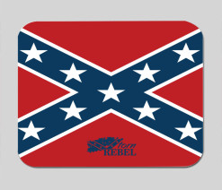 torn-rebel-mouse-pad-rebel-flag-confederate-plain