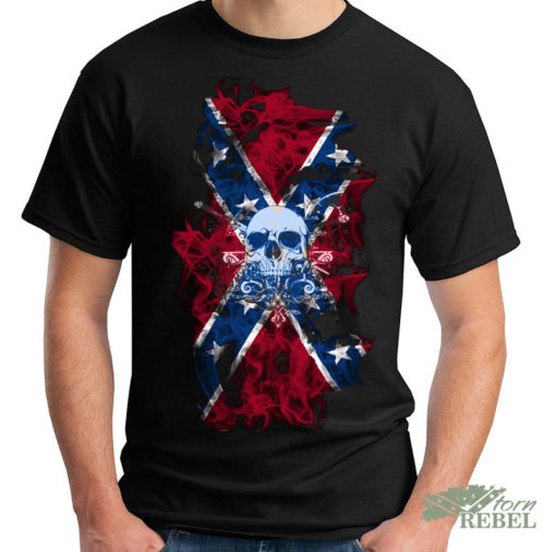 confederate_flag_inked_shirt